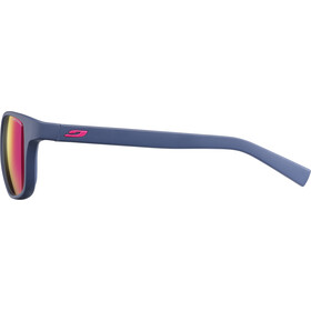 Julbo Powell Spectron 3 CF Sunglasses Men blue/rosa/ multilayer rosa